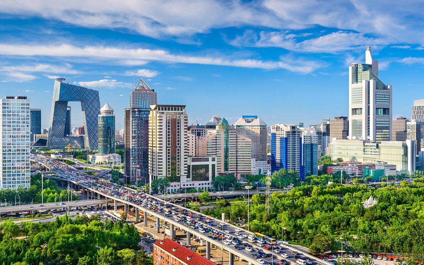 Allen Overy In China Beijing Hong Kong And Shanghai Practices Allen Overy