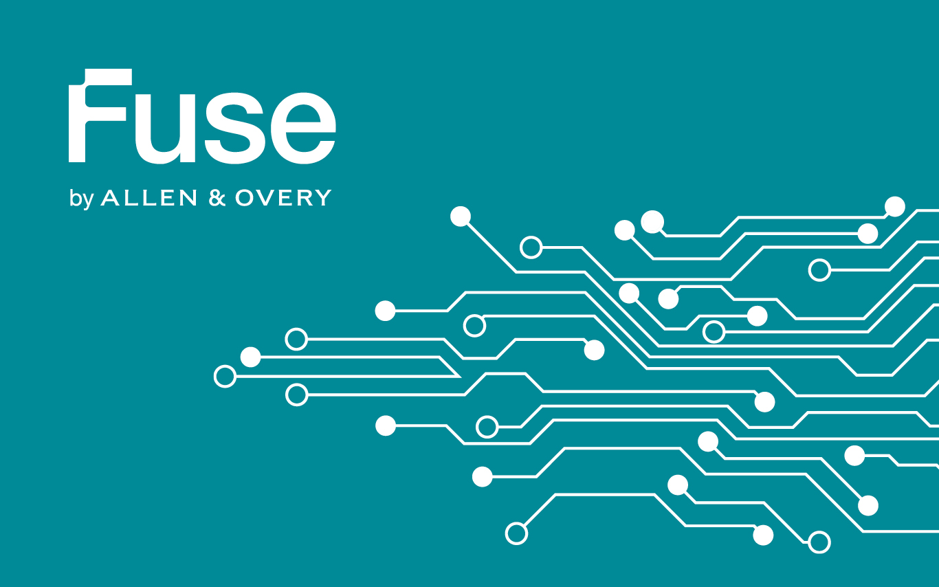 Fuse invites applications for cohort 4