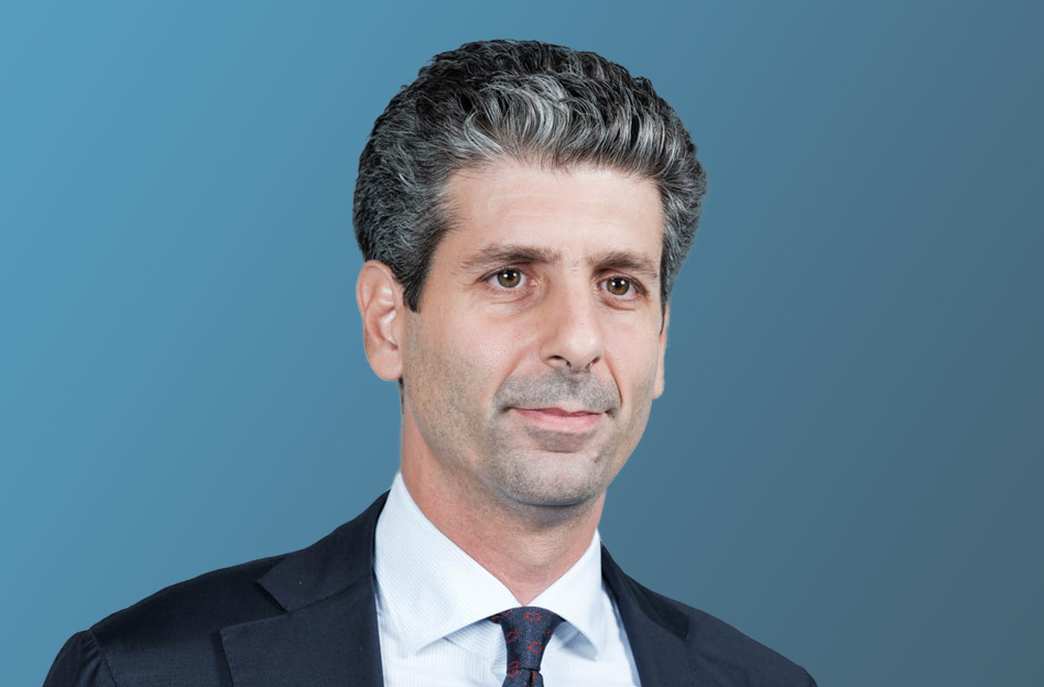 Stathopoulos Alexander