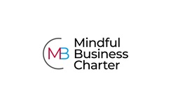 Mindful Business Charter