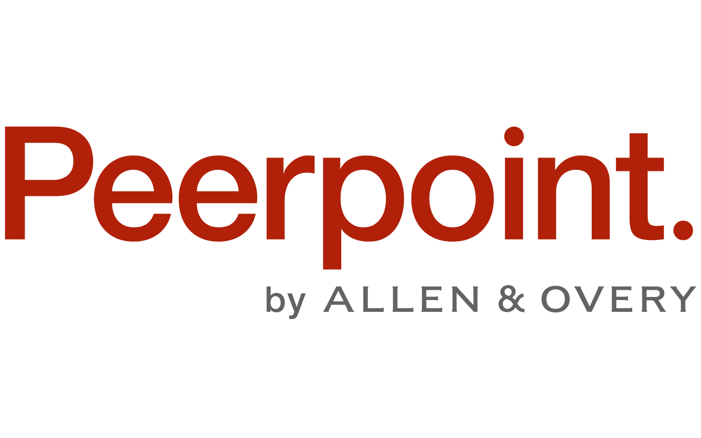 Peerpoint Advance Delivery & Solutions