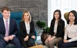 Global law firm Allen & Overy recruits 25 graduates from Belfast