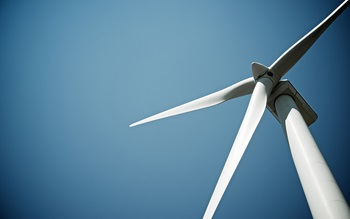 Allen & Overy advises on complex restructuring of Suzlon Energy's step-up convertible bonds