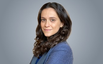 Susanna Charlwood to join Allen & Overy's Litigation practice