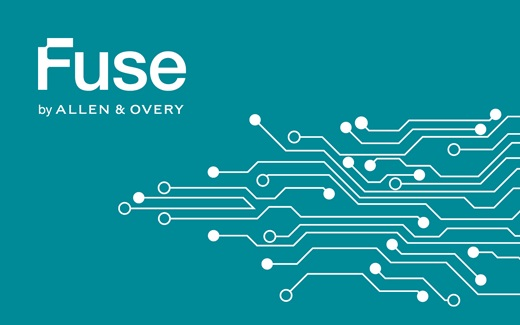 Fuse invites applications for cohort 5