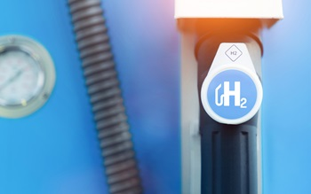 The EU Commission's Hydrogen Strategy: A turning point?